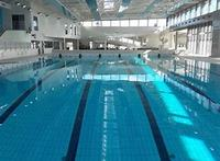 Piscines intercommunales